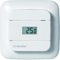 Терморегулятор OTD2-1999