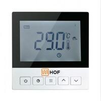 Программируемый терморегулятор HOF 920
