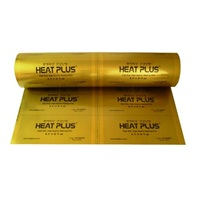 Heat Plus Premium APN-410 Gold